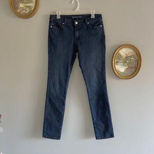 ✨Michael Kors✨ skinny jeans